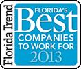 fl-top-company-2013