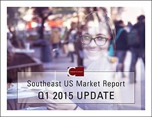 Q1 2015 Update cover
