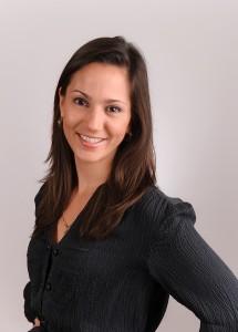 Marianne Canero